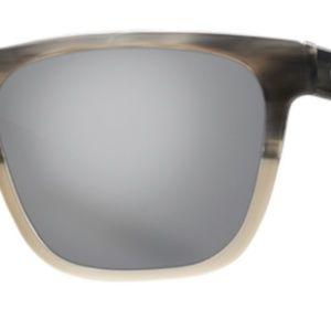 Costa Del Mar APALACH sunglasses